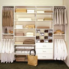 Tall Narrow Linen Cabinet With Doors by Decor U0026 Tips Tall Narrow Cabinet For Linen Closet With Wicker
