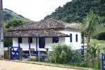 imagem de Alagoa Minas Gerais n-12