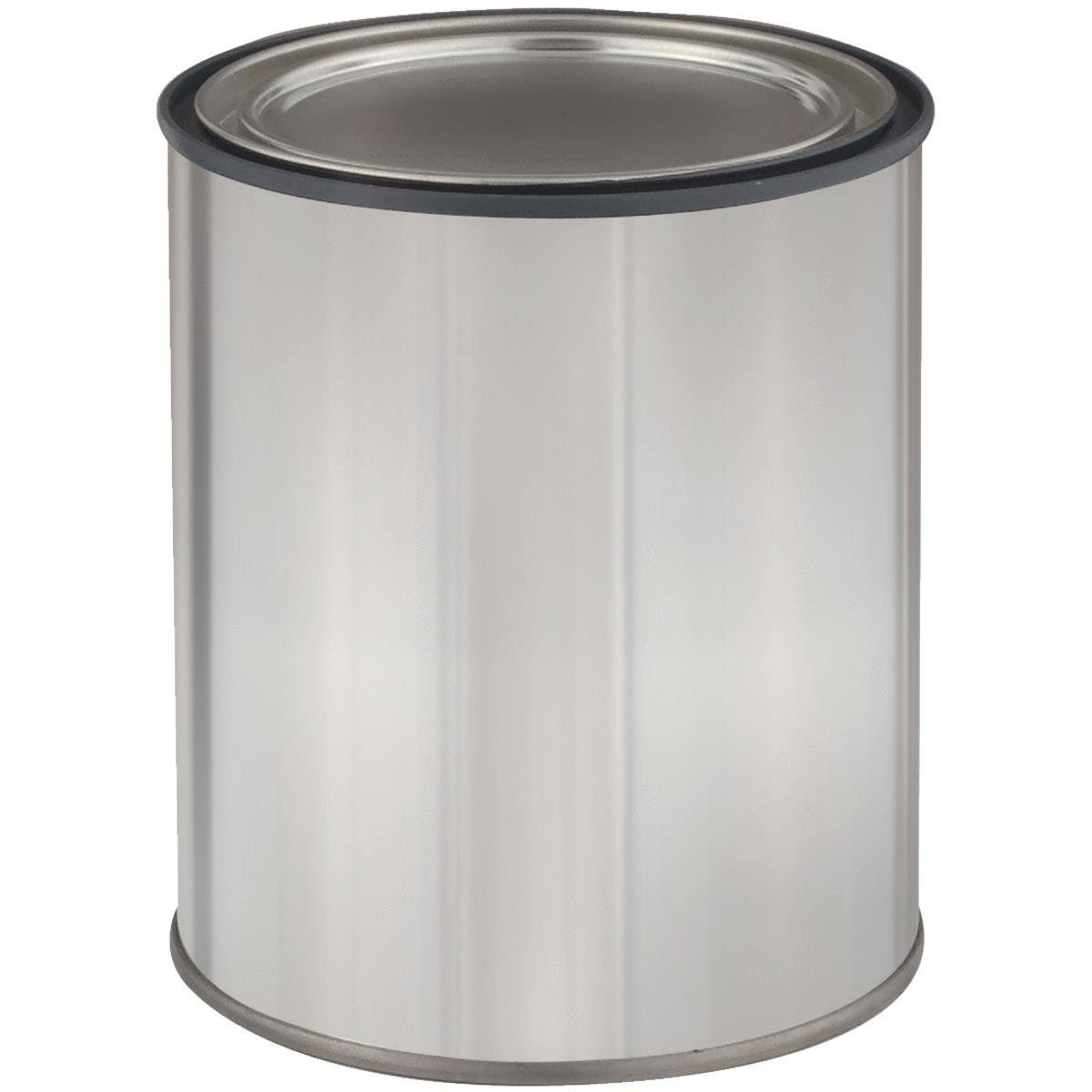 Valspar Empty Paint Can - 1 Quart