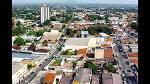 imagem de Cáceres Mato Grosso n-4