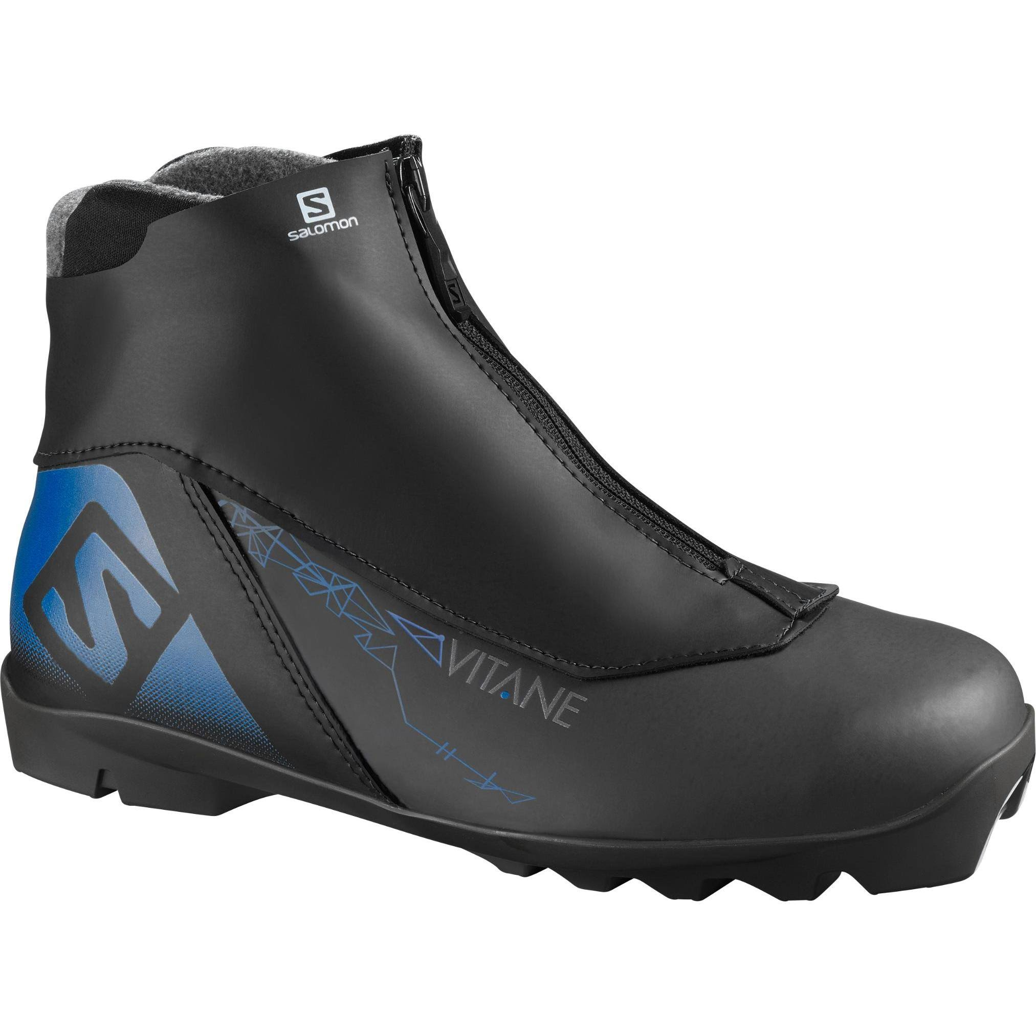 Salomon - Vitane Prolink Boot - 7