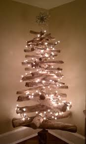 Driftwood Christmas Trees For Sale by Driftwood Christmas Trees For Sale Christmas Lights Decoration