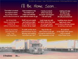 LIKE Progressive Truck Driving School: Http://www.facebook.com ...