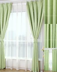 Modern Curtains For Living Room Uk by Luxury Modern Custom Curtains And Drapes For Living Room With