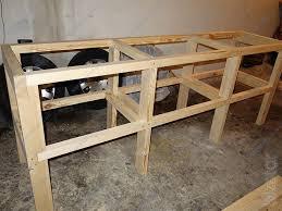 27 perfect cheap woodworking bench egorlin com