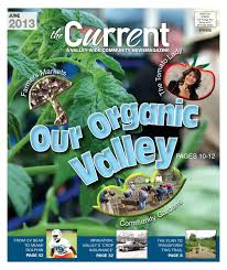 Pumpkin Patch Spokane Valley Wa by The June 2013 Current By The Current Issuu