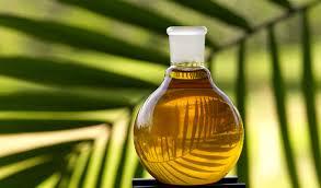 --حملة الابداع palm_oil.107101559_s
