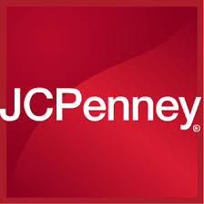 jcpenneys coupons