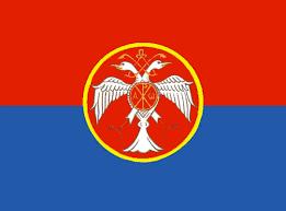 pravoslavnamonarhija-1.jpg