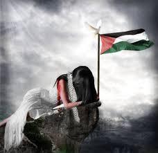 Free_Palestine_by_Ka