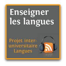 https://t1.gstatic.com/images?q=tbn:DAX5zujNJH44eM:http://podcast.grenet.fr/wp-content/uploads/vignettes/vignette-ell.png