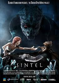 فيلم Sintel