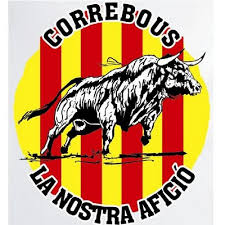 Correbous SÍ, Toros NO en Catalunya