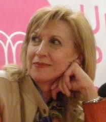 Rosa Díez (UPyD)