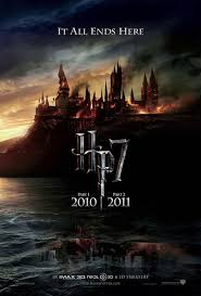 http://t1.gstatic.com/images?q=tbn:L6BZkIV41wYlTM:http://www.glamourvanity.com/photos/harry-potter-and-the-deathly-hallows-part-1-poster.jpg&t=1