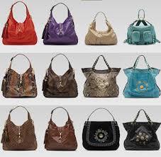 gucci-handbags-for-m