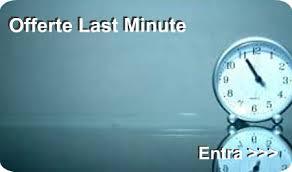http://t1.gstatic.com/images?q=tbn:NdVZbbc-zDIWtM:http://www.hotelinumbria.it/foto/offerte/offerte-last-minute.jpg&t=1
