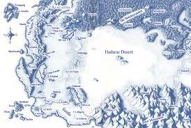 Eragon, Eldest, And Brisingr