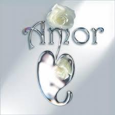 Poemas de amor-http://t1.gstatic.com/images?q=tbn:YFhdJApioQ-XEM:http://miradorlatino.files.wordpress.com/2009/01/amor.jpg