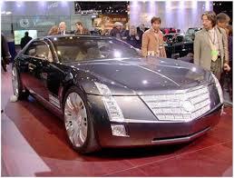 ازين سيارات العالم dscn25980ru.jpg