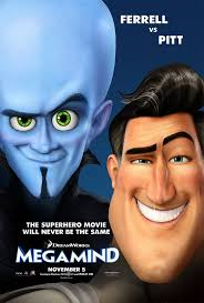 http://t1.gstatic.com/images?q=tbn:_2rNJozxd_7IQM:http://www.empiremovies.com/_word_press/wp-content/uploads/2010/07/Megamind-Poster.jpg&t=1