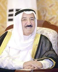 ياذرى الكويت العذيه ويانوره( للامير