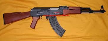 IMAGE(http://t1.gstatic.com/images?q=tbn:aL7F3nHk9QAohM:http://www.gunnerairsoft.com/newgun/chinese/army-ak47/army-ak47-01.jpg&t=1)