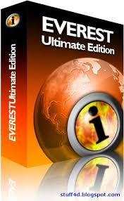 http://t1.gstatic.com/images?q=tbn:gawtIgFYmLg0bM:http://img464.imageshack.us/img464/8682/boxuk4.jpg