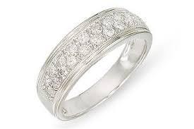 للعروسه 2013 خواتم زواج 2013