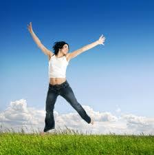 happygirljumping1rc1dd2