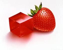 وطفلك0000000 strawberry-jello.jpg