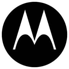 motorola-logo-big__oPt.jpg