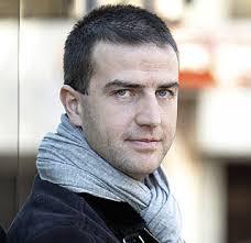 Gorka Maneiro, diputado autonómico vasco (UPyD)