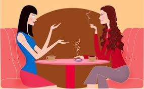 komunikasi,ngobrol,berbicara,talking