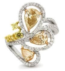 اكسسوار ذهبي ، الذهب الرائع ، ذهب ولا اروع a>.