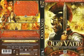 فيلم Quo Vadis