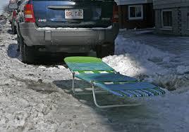 http://t1.gstatic.com/images?q=tbn:uRYRBtLPvCHH_M:http://www.boston.com/news/local/breaking_news/parking.jpg