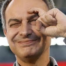 Recortes del PSOE de Zapatero