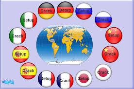 طريقة جديدة لتعليم اللغات