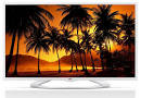 "Television 50"" Plasma LG 50PN450B"